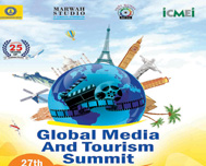 Global Media & Tourism Summit