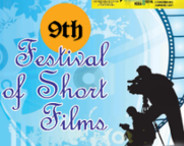 Festival of Short Films-ASMS