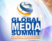 Global Media Summit