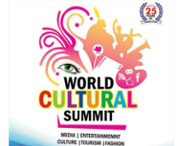 World Cultural Summit