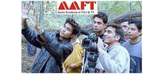 AAFT Join Hands With GLFN
