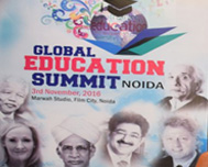 Global Education Summit