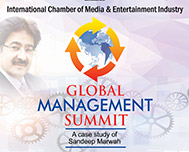 Global Managment Summit 2017