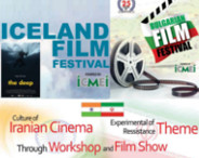 Other Film Festivals