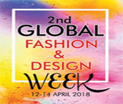 Global Fashion & Design Week