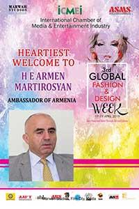H-E-Armen-Martirosyan-copy