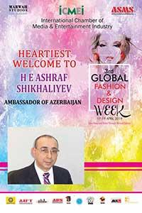 H-E-Ashraf-Shikhaliyev-copy