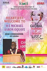 H-E-Michael-Aaron-Oquaye-copy