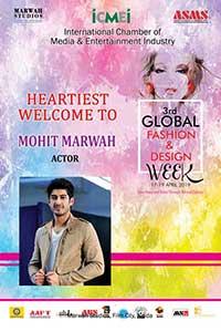 Mohit-Marwah-copy