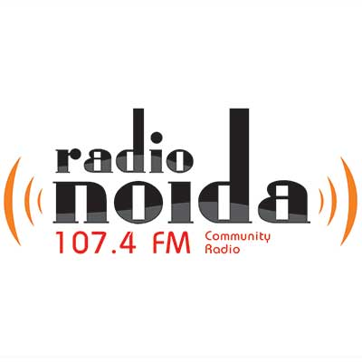 logo-fm-NEW-final-1.jpg