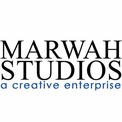 marwah-studios-logo-HR-copy-1.jpg