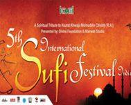 5th-sufi