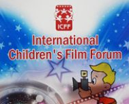 children-forum