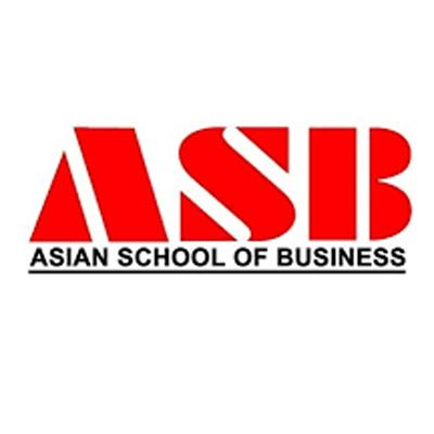 ASB-1.png