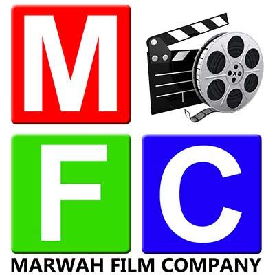 MFC-Final-Logo-copy-1.jpg