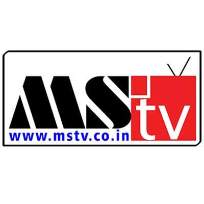 MSTV-New-Logo-copy-1.jpg