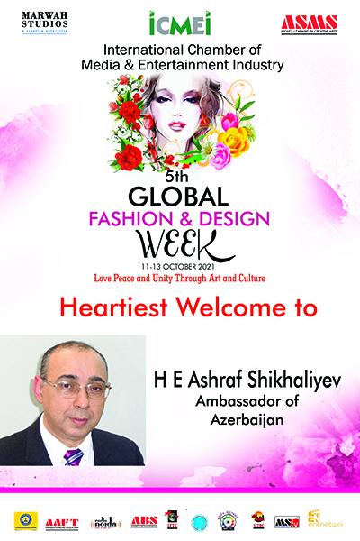H E Ashraf Shikhaliyev copy